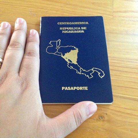 Lista de precios actualizados para obtener residencia en Nicaragua